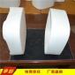 厂家直销 坩埚 烧结用坩埚 耐高温 微晶坩埚 物美价廉 厂家定制